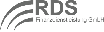 Logo von RDS Finanzdienstleistung GmbH